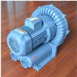 RB-055400℃耐高温隔热高压风机