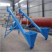 山東 散料螺旋提升機  倉儲用螺旋輸送機