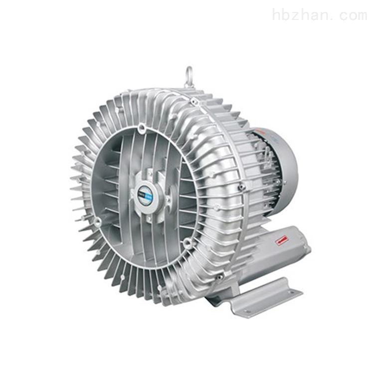 变频调速风机 高压漩涡风机