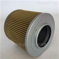 大宇DH80/150/220-5挖掘机液压吸油滤芯