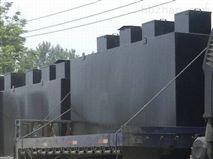 供应污水处理设备气浮设备污水设备