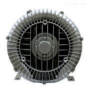 YX-61D-3高压涡轮鼓风机 鱼塘增氧高压风机