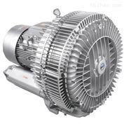 RB-61D-2漩涡气泵 漩涡高压风机 高压鼓风机