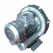 RB-51D-3橡胶机械高压旋涡气泵