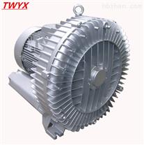 7.5KW净化设备专用高压风机