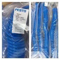 PUN-6X1-BLFESTO高溫氣管PFAN-6X1-NT代號: 197062