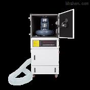 MCJC-1500磨具加工粉尘集尘机