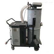 SH4000大型车间地表灰尘吸附处理工业吸尘器
