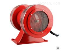 FMD-116语音警报器