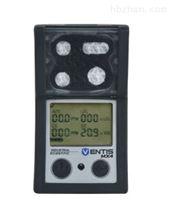 Ventis MX4多氣體檢測儀