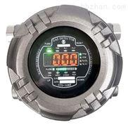 GTD-5100F VOC 泵吸式VOC氣體檢測儀