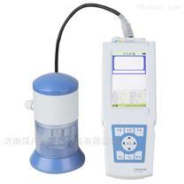 SJB-801型便攜式水質重金屬離子檢測儀
