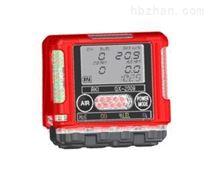 紅外固定式氣體檢測儀