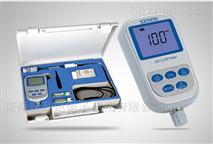 SX712型便攜式ORP計/測定儀