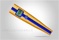 5021型笔式电导率计/测定仪