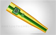 5031 TDS计/测定仪