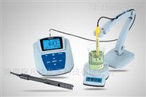 MP526型电导率/溶解氧测量仪