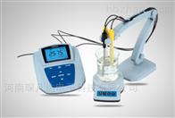 MP517钠离子浓度计