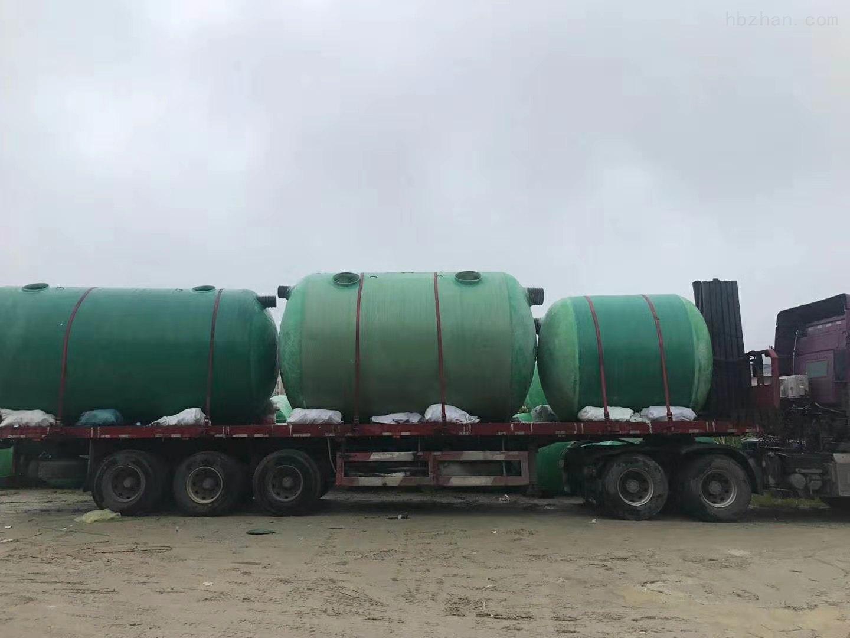 福建宁德污水设备厂家