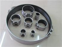 管道连接修补器-多功能型管道 连接器