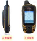 彩途手持式GPSK62B