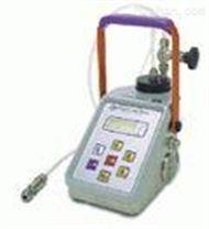 沼氣分析儀