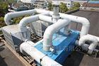 YLFQCL家具厂废气处理设备