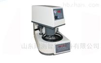 MoPao1000自動研磨拋光機