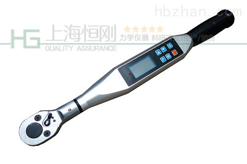 螺栓检测专用数显扭矩扳手150N.m-200N.m
