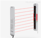 BWP20-20PAutonics超薄型安全光幕相关功能