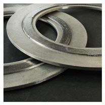 基本型金属缠绕垫片报价,垫片销售厂家