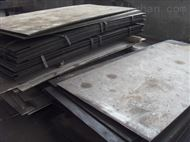 S355J0W钢板现货