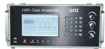在線式氮氣純度分析儀
