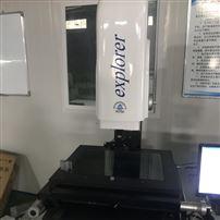 武汉二次元影像测量仪设备