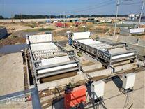 泥浆干化设备