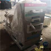 镇江市自动恒压变频供水设备畅销全国