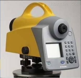 DINI03高精度电子水准仪DINI03(天宝品牌)