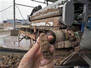 污泥脱水设备