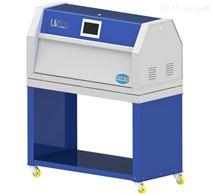UV紫外光耐氣候老化試驗機/耐紫外老化箱
