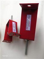 日通云南 HV型吊式弹簧减震器热销