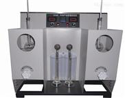 石油產品蒸餾測定儀石油化工