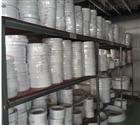 厂家供应聚四氟乙烯垫片