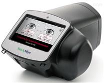 伟伦双目视力筛查仪VS100