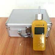 氧氣檢測儀