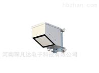 RG3000RG3000 雷达流速仪