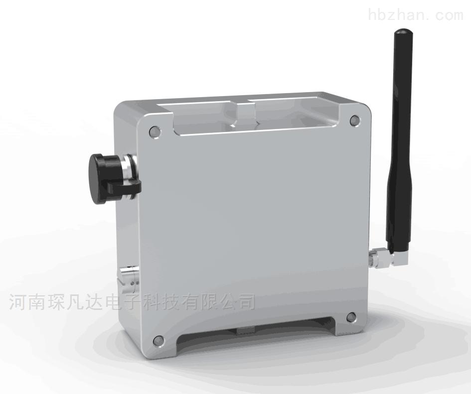 CFD-200雷达流速仪