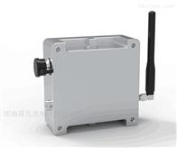 CFD-200CFD-200雷达流速仪