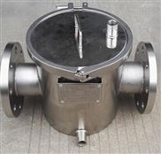 MSF磁性過濾器