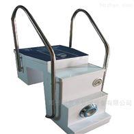 泳池水处理壁挂式一体化过滤器