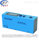 WGG60(A、D)光泽度计